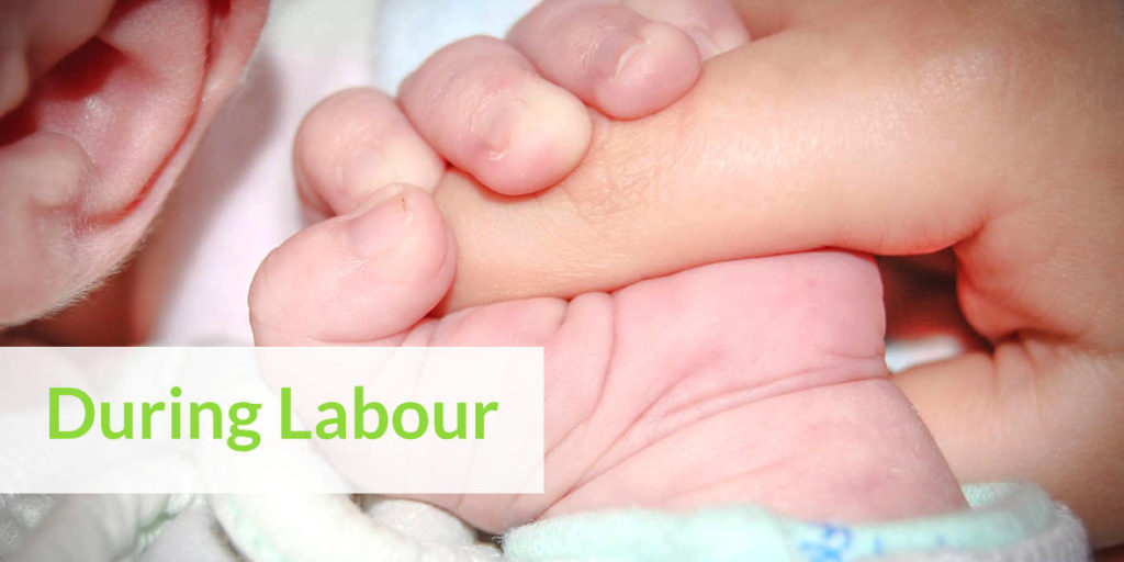 during-labour-web